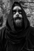 blackmetalwalpurgisnacht-0244