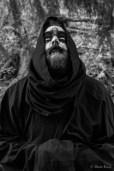 blackmetalwalpurgisnacht-0250
