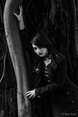 blackmetalwalpurgisnacht-0306