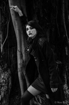 blackmetalwalpurgisnacht-0308