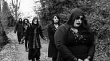 blackmetalwalpurgisnacht-0467