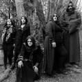 blackmetalwalpurgisnacht-0485