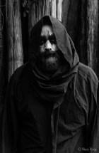 blackmetalwalpurgisnacht-0496