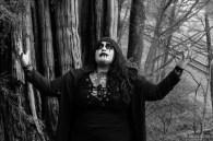 blackmetalwalpurgisnacht-0509