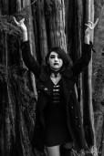 blackmetalwalpurgisnacht-0517