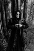 blackmetalwalpurgisnacht-0560