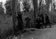 blackmetalwalpurgisnacht-0623