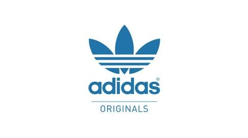 adidas-originals-img