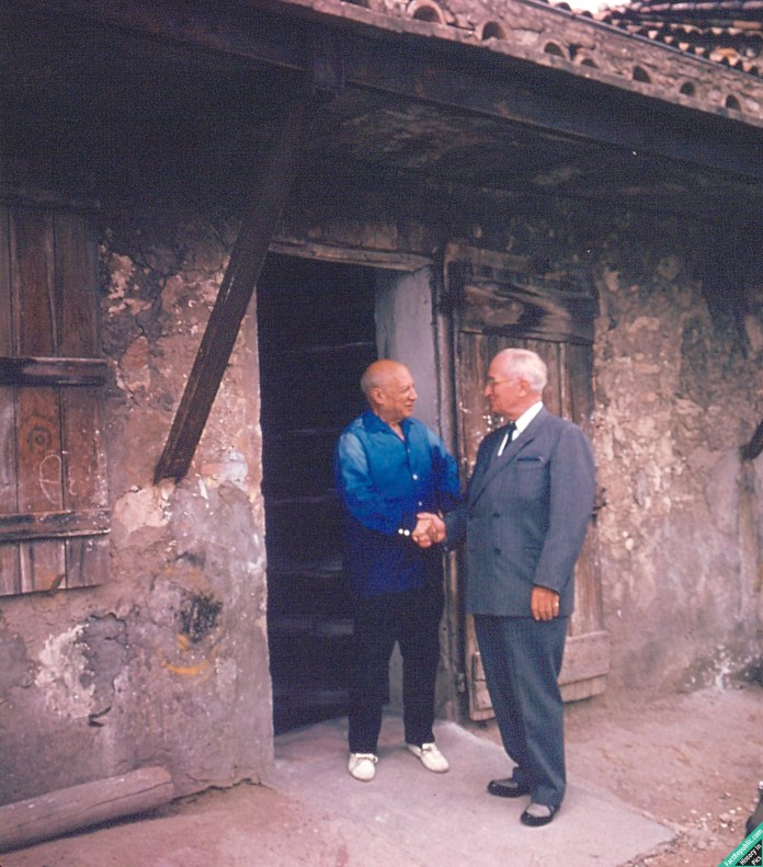 35-truman-and-picasso