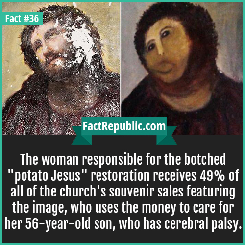 36-potato-jesus-The woman responsible for the botched