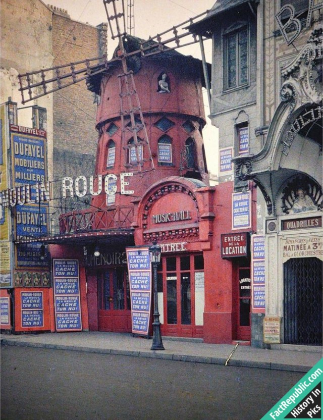 41-moulin-rouge