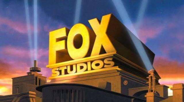 Fox Studio