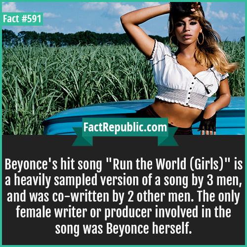 591-Beyonce-Beyonce's hit song