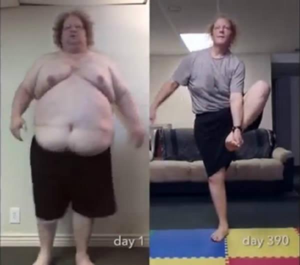 nathalia teixeira scădere în greutate
