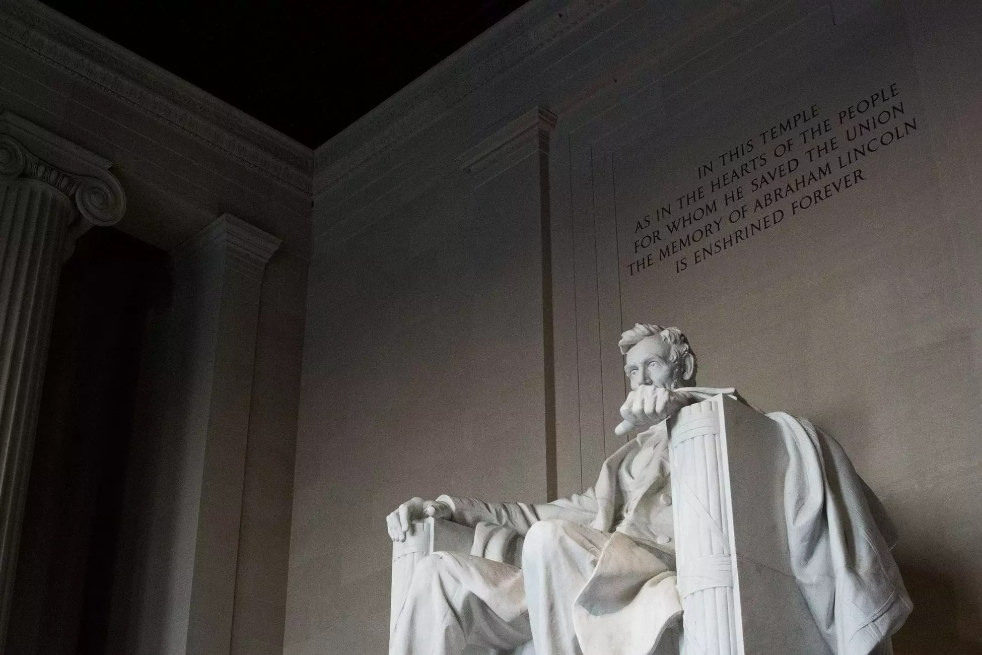 12 Facts About Abraham Lincoln