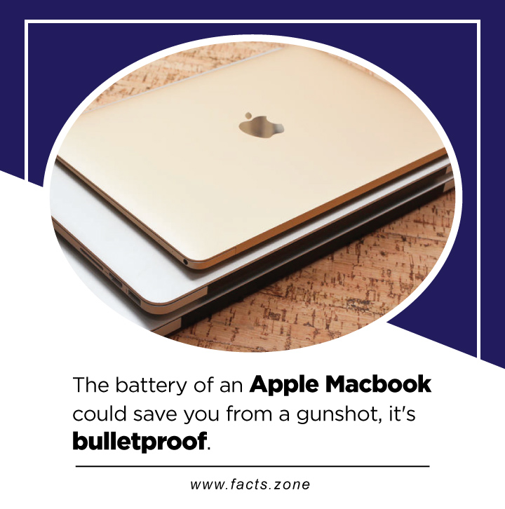 Image result for macbook bulletproof
