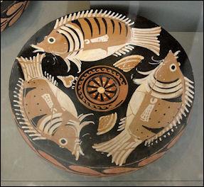 Image result for ancient greek food