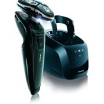 Philips Norelco SensoTouch 3D-