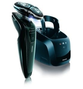 Philips Norelco 8700- SensoTouch 3D-1250X/42