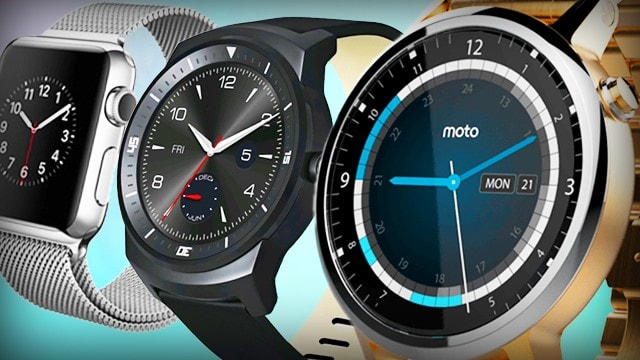 smart-watches-min