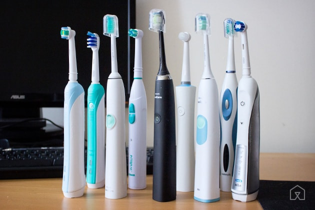 best-electric-toothbrushes-2017
