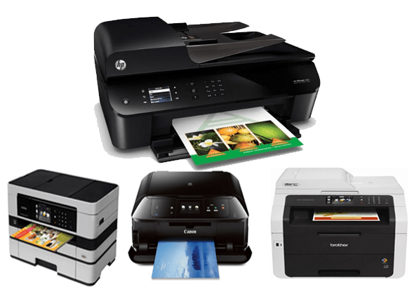 best home printer for 2017 – facts chronicle