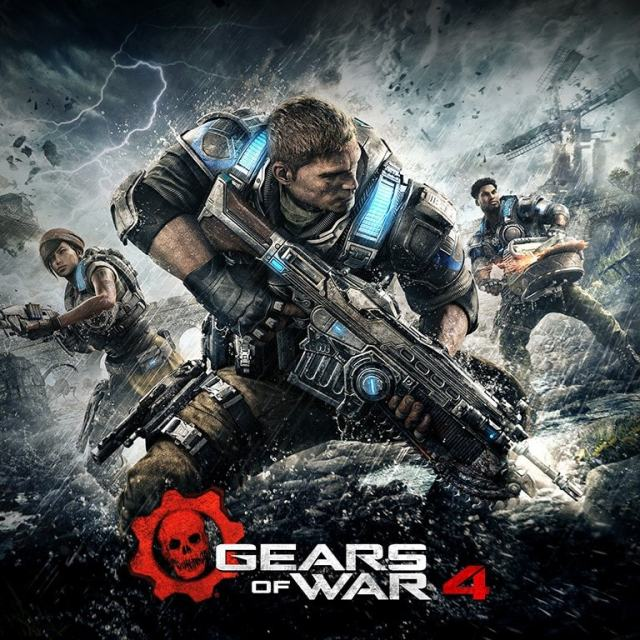 GEARS OF WAR 4-min