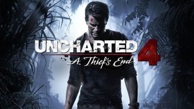 UNCHARTED 4 A THIEFS END-min