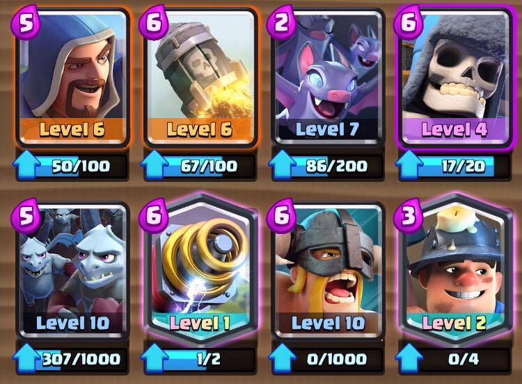 ClashRoyale/FactsChronicle