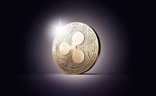 Ripple: What is its worth? Is it a safe investment? How to ...