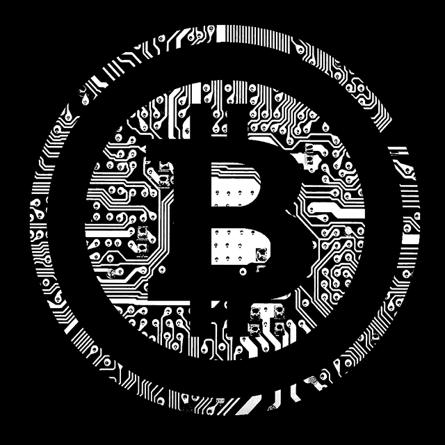 Everything you need to know about CryptoTab – Facts Chronicle