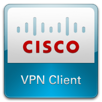 cisco vpn client download windows 8.1 64 bit