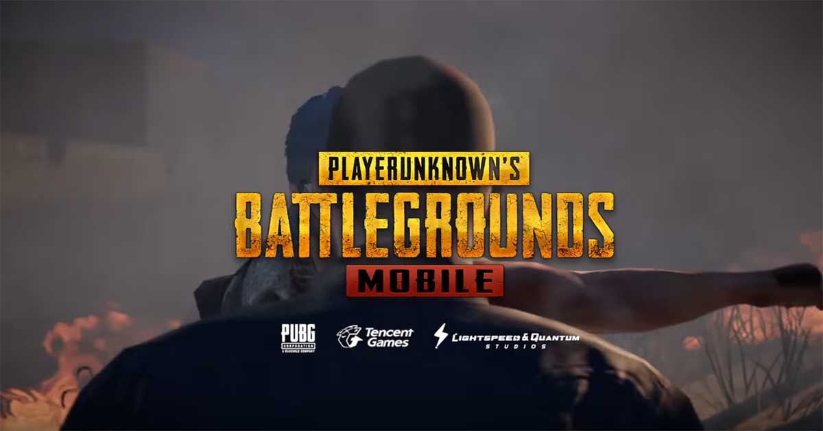 Pubg Mobile Update 0 70 Brings The War Mode Improvements And Many