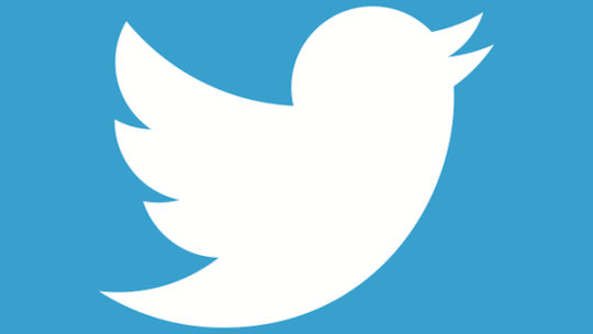 twitter stats and facts