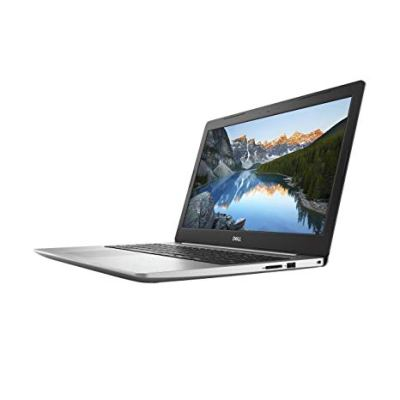 Image: Dell Inspiron 5575/ amazon.in