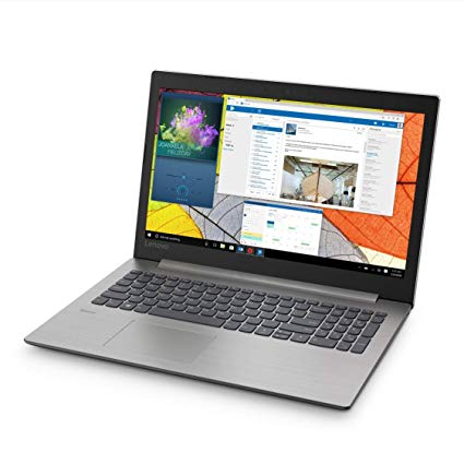 Image: Lenovo IdeaPad 330/ amazon.in