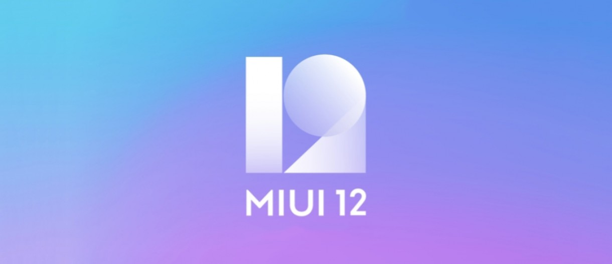 How to install miui 12