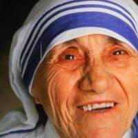 Mother Teresa Facts For Kids | A Roman Catholic Missionary