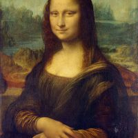 Mona Lisa Facts For Kids | The Most Popular Painting