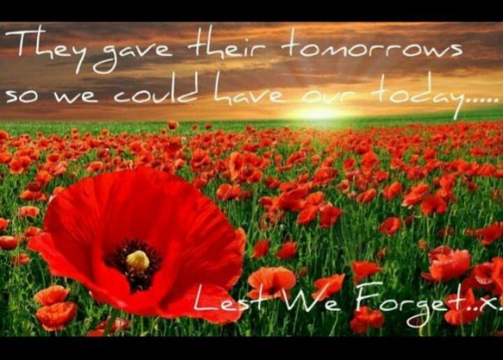Afbeeldingsresultaat voor remembrance day