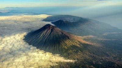 14 Tips For You Who Want To Climb Mount Agung Bali - Facts ...