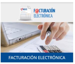 facturacion electronica de farmacias del ahorro