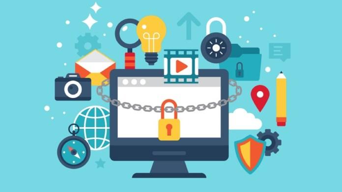 Mudanças com a Lei Geral de Proteção de Dados