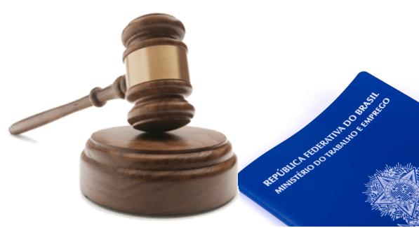 Principais mudanças sobre a legislação trabalhista em tempos de COVID-19