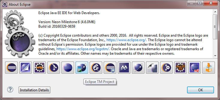 eclipse kepler jee 64 bit