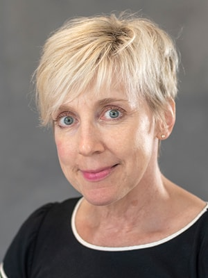 Sheryl Jensen