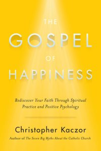 Gospel of Happiness3