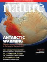 https://i2.wp.com/faculty.washington.edu/steig/nature09data/cover_nature.jpg