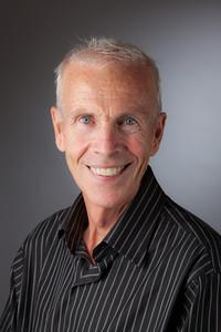 Kevin McGirr
