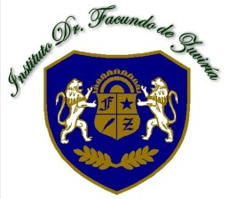 Logo Instituto Zuviria
